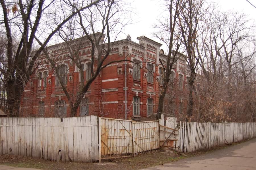 Кемерово детская поликлиника на черняховского кемерово